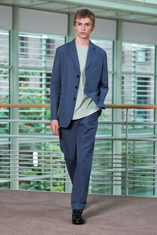 hermes-spring-2021-menswear-runway-collection-012-min