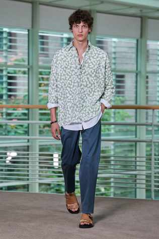 hermes-spring-2021-menswear-runway-collection-013-min