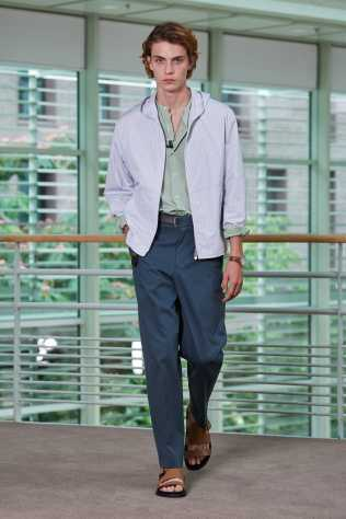 hermes-spring-2021-menswear-runway-collection-014-min