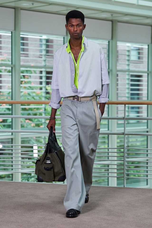 hermes-spring-2021-menswear-runway-collection-015-min