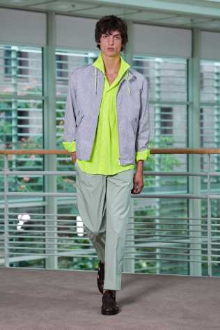 hermes-spring-2021-menswear-runway-collection-016-min