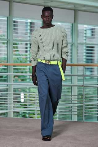 hermes-spring-2021-menswear-runway-collection-017-min