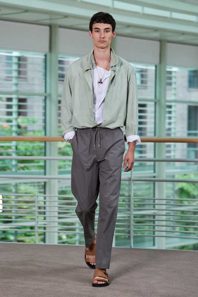 hermes-spring-2021-menswear-runway-collection-018-min