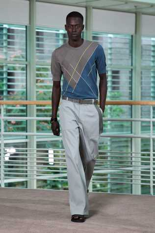 hermes-spring-2021-menswear-runway-collection-019-min