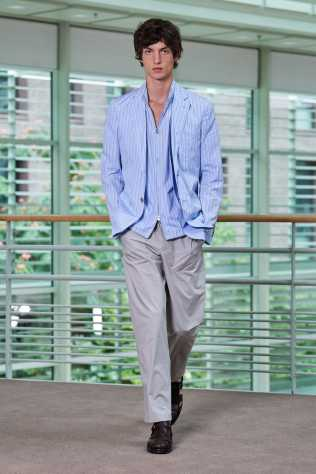 hermes-spring-2021-menswear-runway-collection-02-min