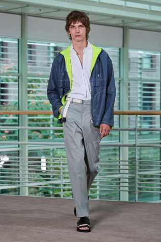 hermes-spring-2021-menswear-runway-collection-020-min