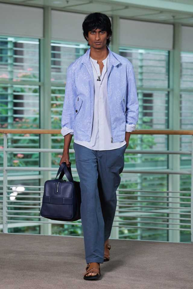 hermes-spring-2021-menswear-runway-collection-03-min
