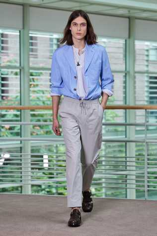 hermes-spring-2021-menswear-runway-collection-04-min