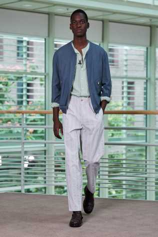 hermes-spring-2021-menswear-runway-collection-05-min