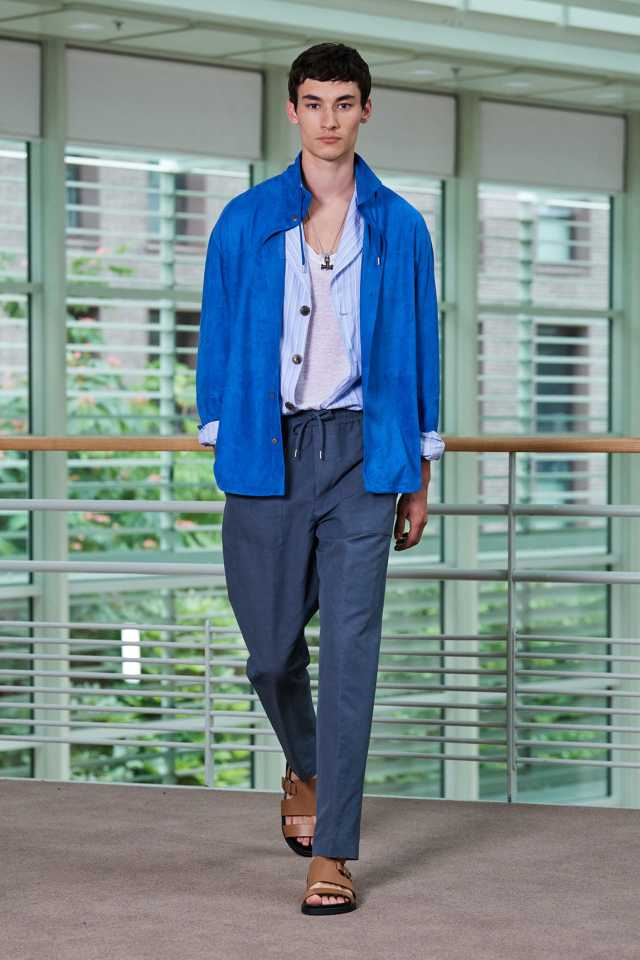 hermes-spring-2021-menswear-runway-collection-06-min