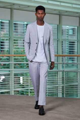 hermes-spring-2021-menswear-runway-collection-07-min