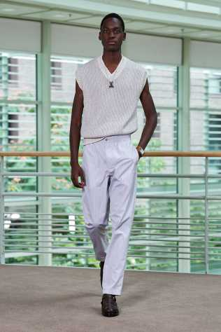 hermes-spring-2021-menswear-runway-collection-08-min