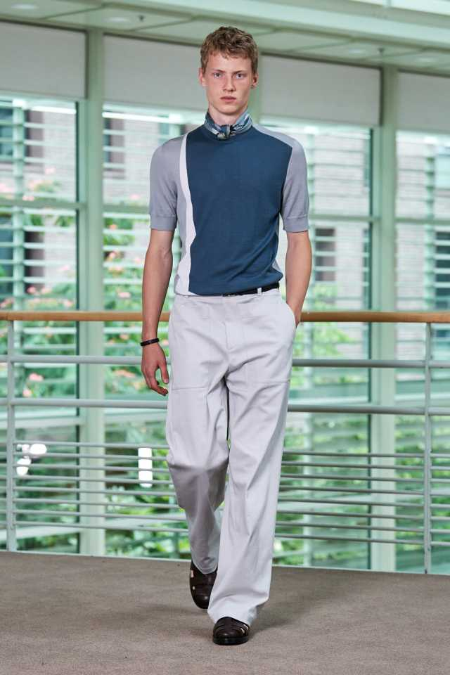 hermes-spring-2021-menswear-runway-collection-09-min