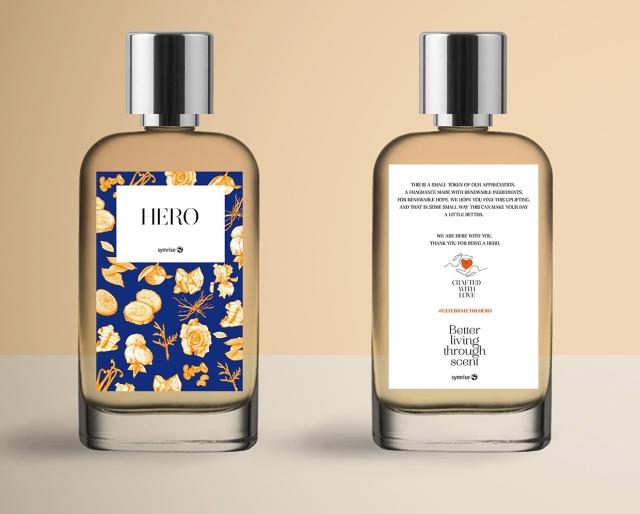 hero-perfume-symrise1