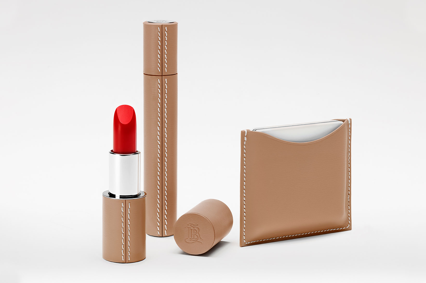 la-bouche-rouge-sustainable-clean-beauty-makeup-launch-1