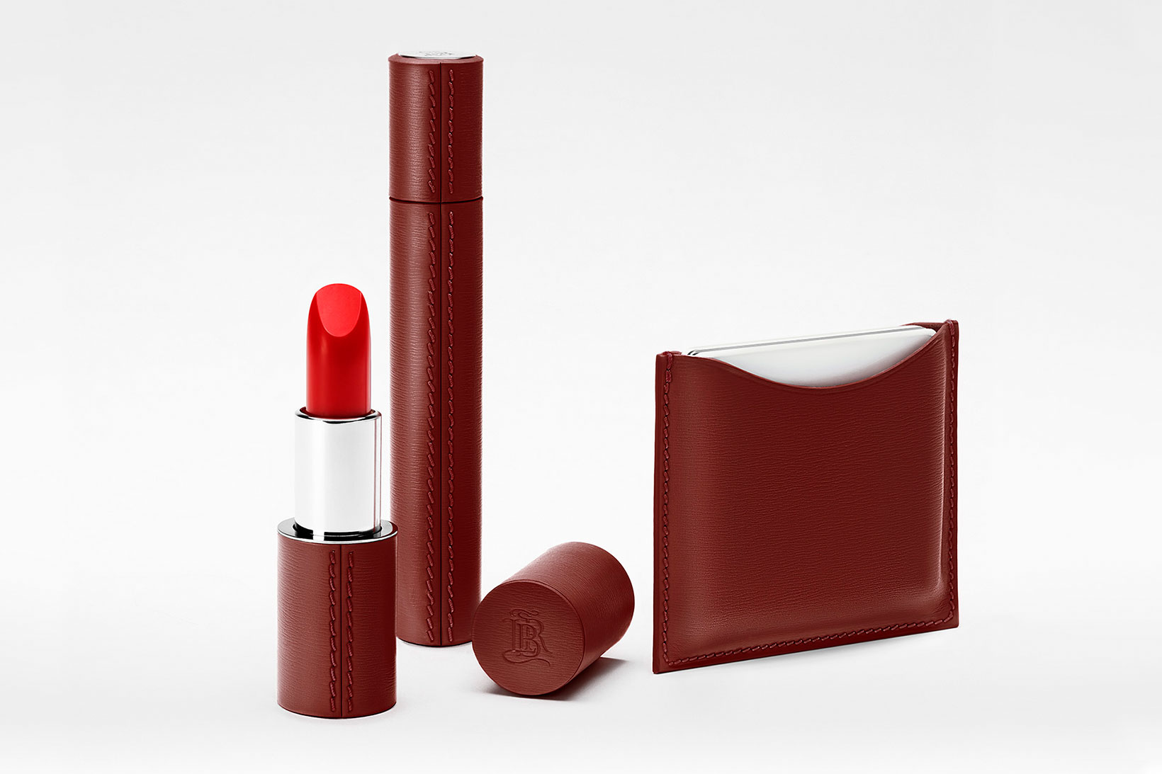 la-bouche-rouge-sustainable-clean-beauty-makeup-launch-2