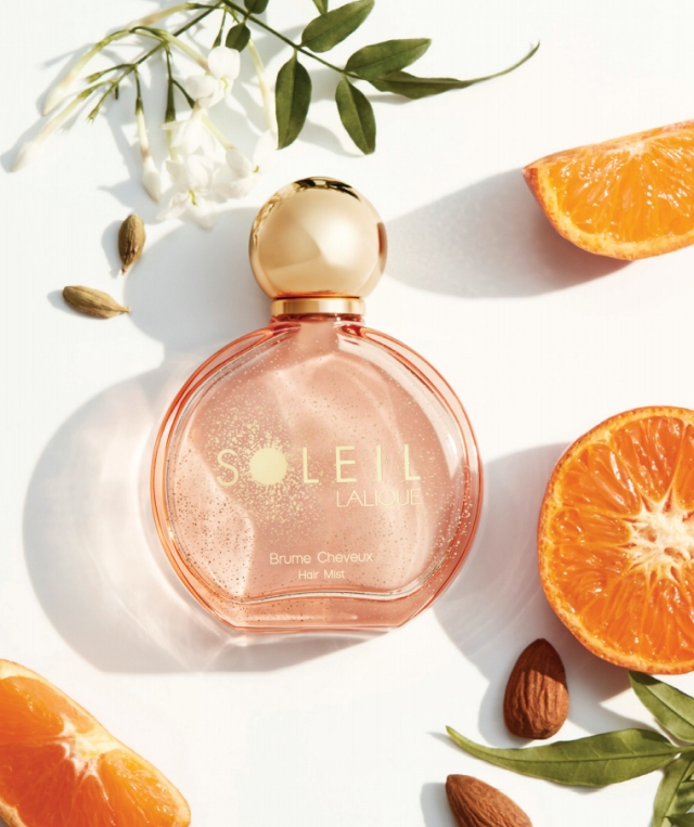 Lalique-Soleil-Hair-Mist-Ingredients