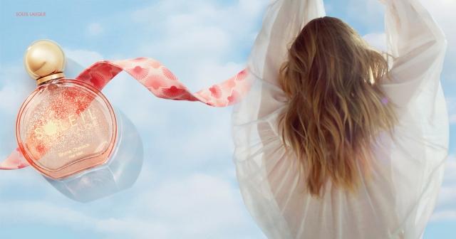 Lalique-Soleil-Hair-Mist-Visual