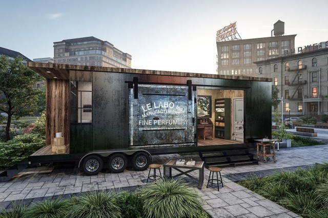 Le-Labo-on-Wheels-Project-2020