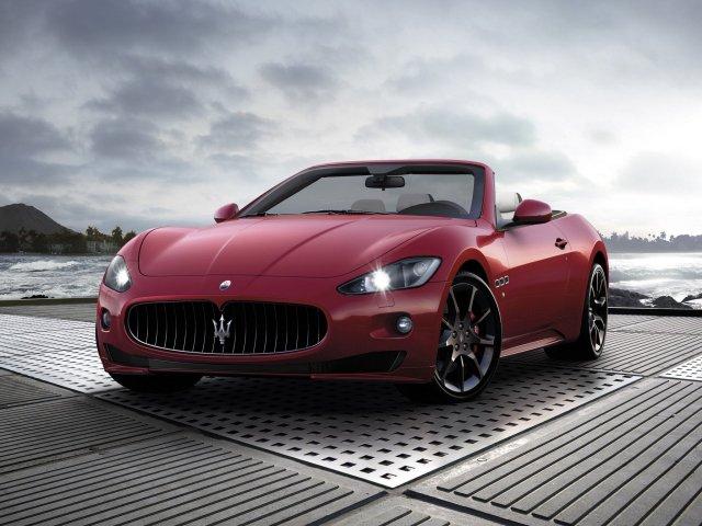 Maserati-GranCabrio-Sport-01