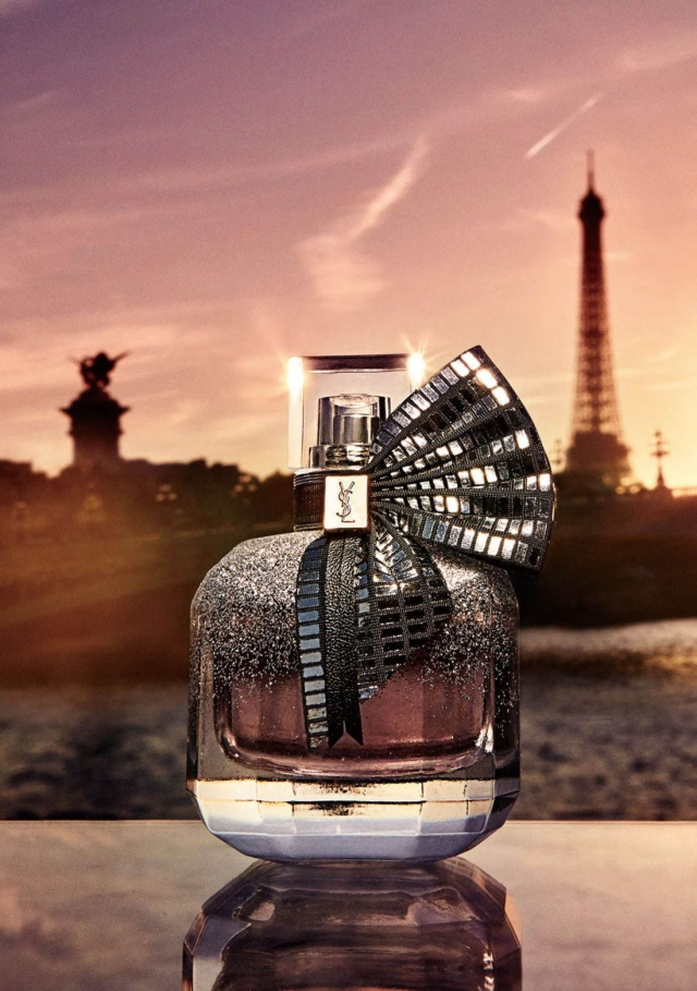 Yves-Saint-Laurent-Mon-Paris-Collector-Edition-2020-Visual-01