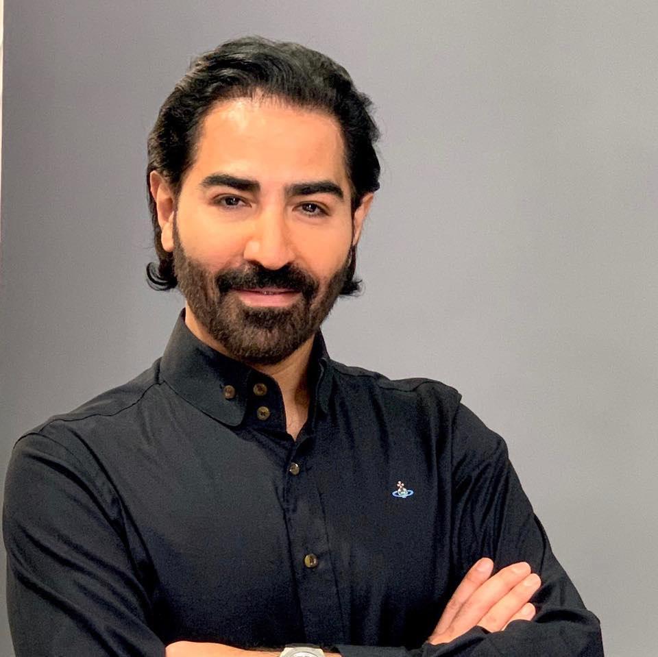 Dr. Payam Jarrah-Nejad_n