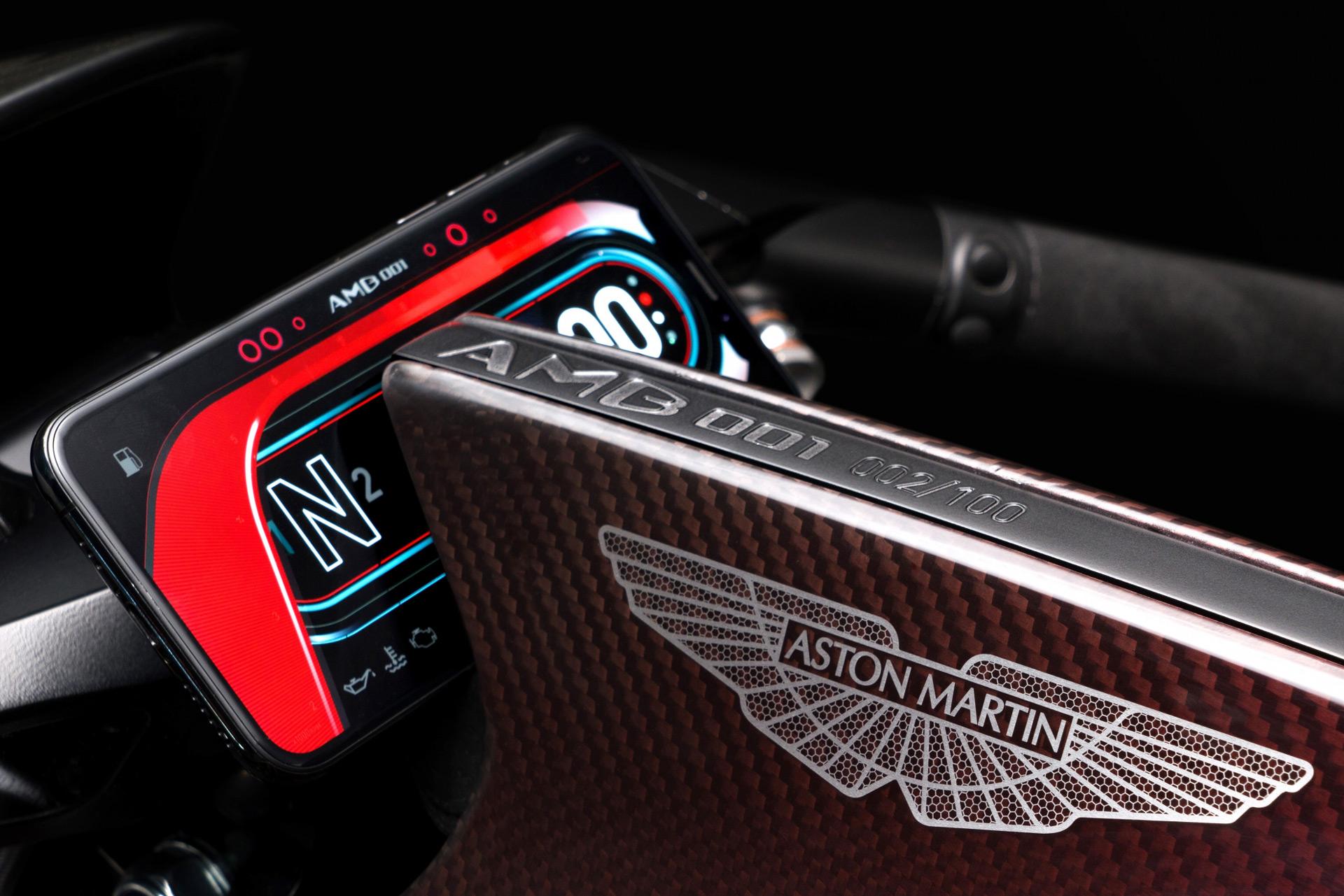 Aston-Martin-and-Brough-Superior-AMB-001-15