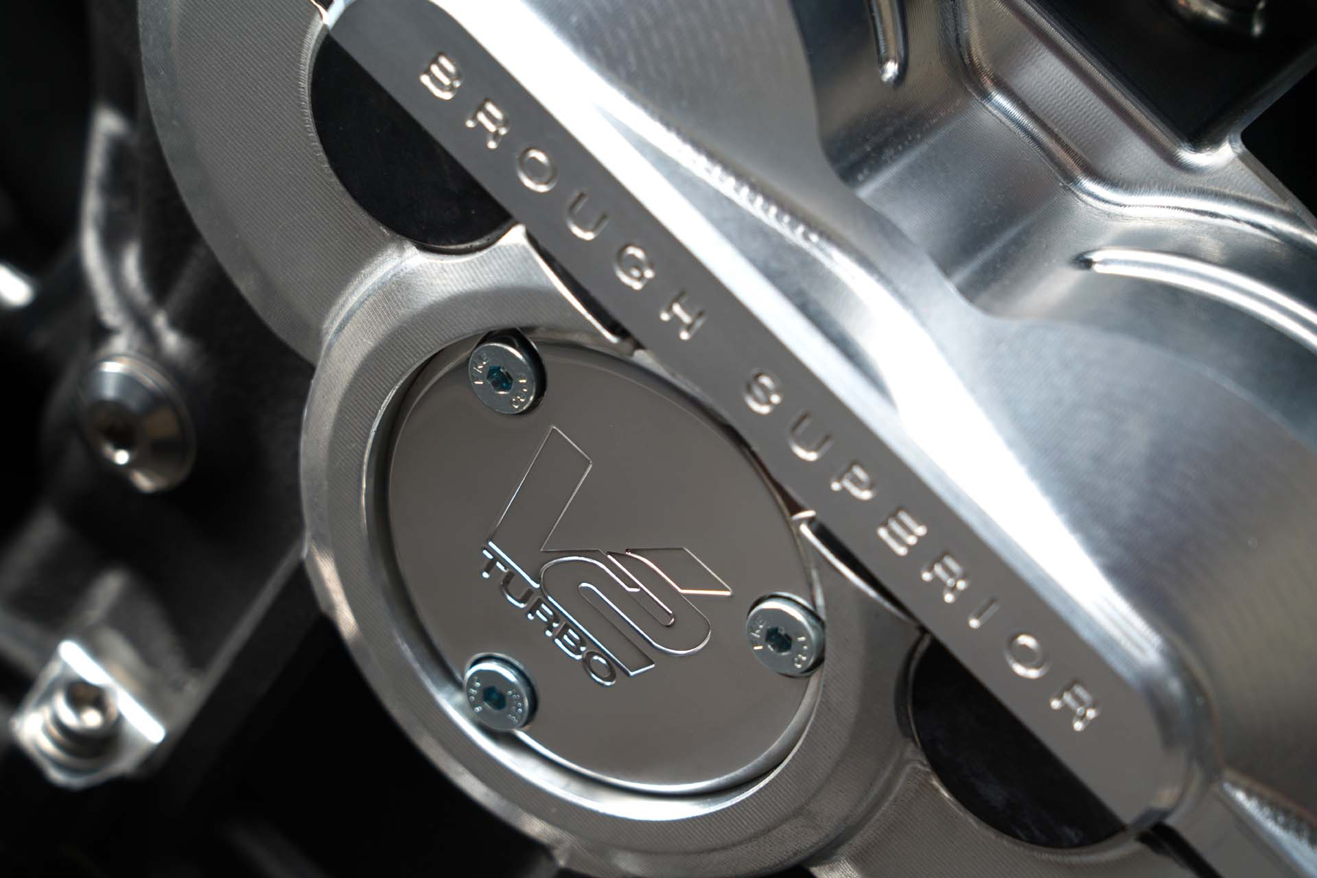 Aston-Martin-and-Brough-Superior-AMB-001-18