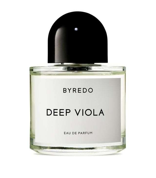 Byredo-Deep-Viola-Flacon