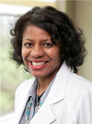 Dr.-Allison-Britt-Kimmins