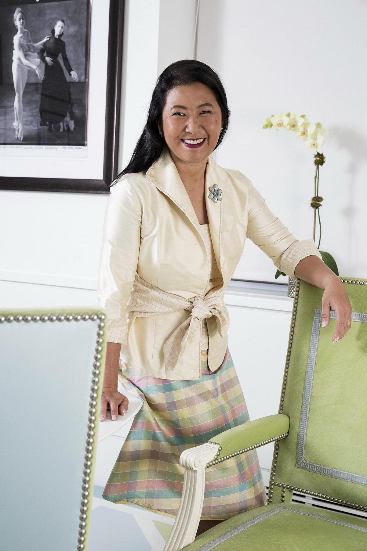 Dr.-Constance-M-Chen