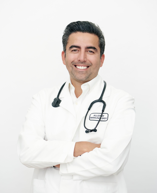 Dr.-David-Erstein-Specialist-In-Allergy-and-Immunology