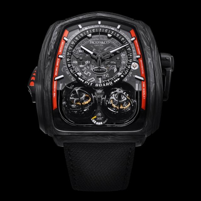 Jacob-and-Co-Bugatti-Twin-Turbo-Furious-300-Watch