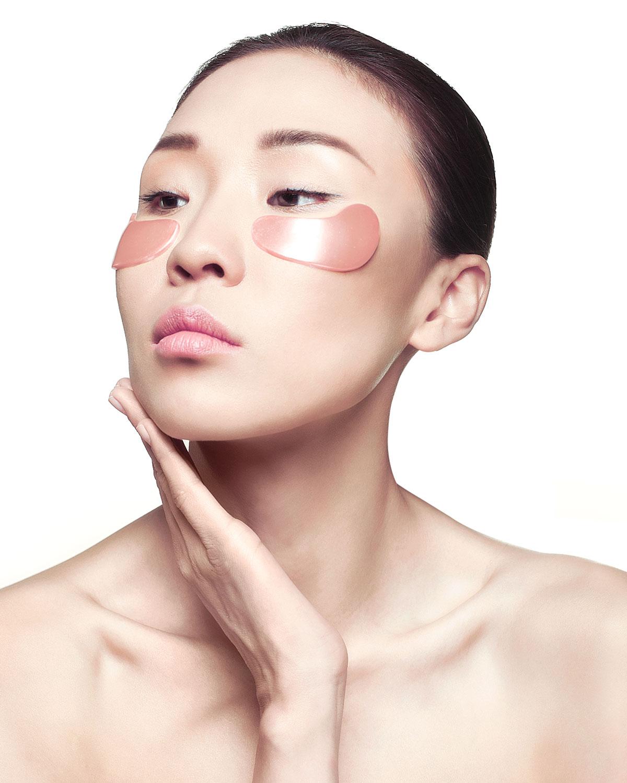 Knesko-Skin-NG-Eye-1