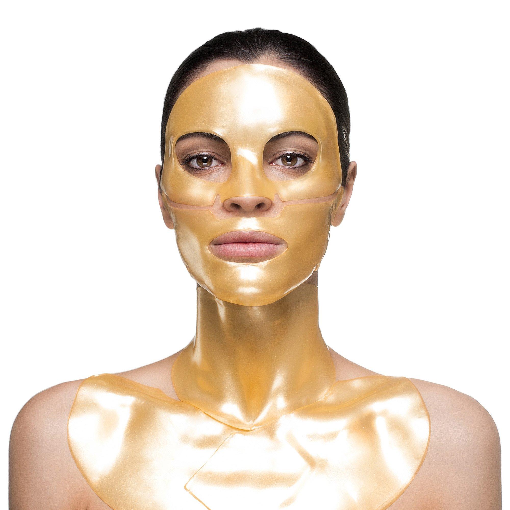 Knesko-Skin-NG-Facial-1
