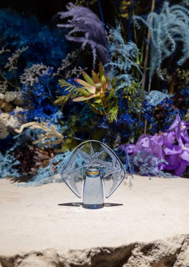 Lalique-de-Lalique-Hirondelles-Crystal-Edition-01-min