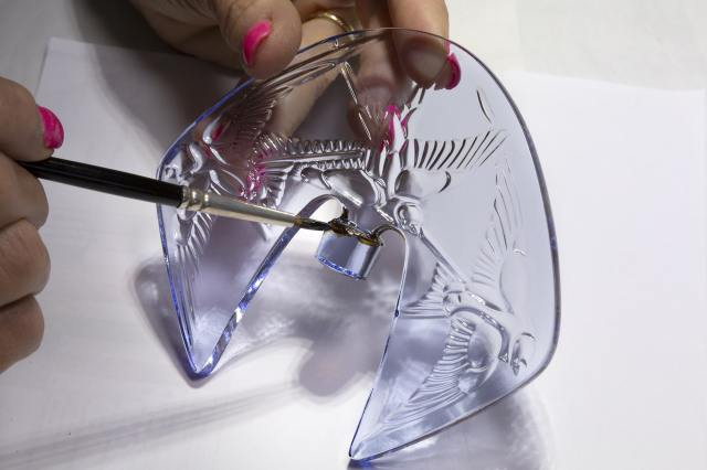 Lalique-de-Lalique-Hirondelles-Crystal-Edition-09-min