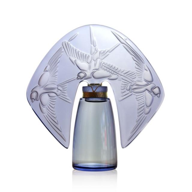 Lalique-de-Lalique-Hirondelles-Crystal-Edition-13