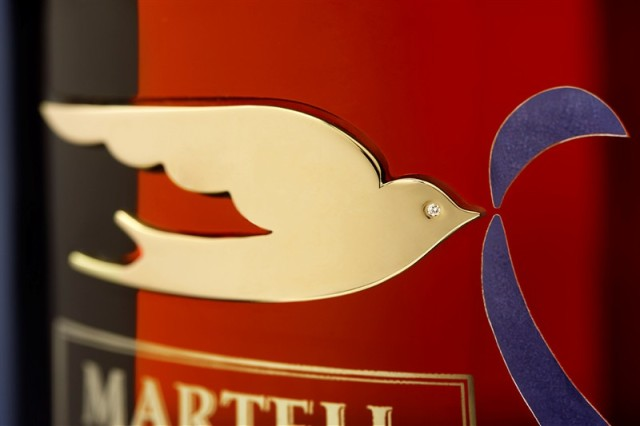 martell-cordon-bleu-centenary-ultimate-jewel-edition_4