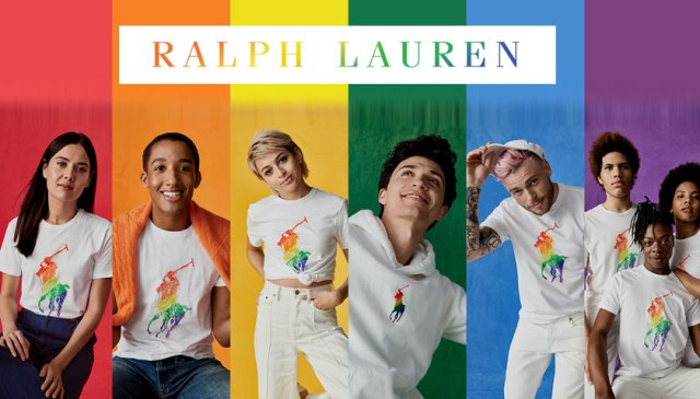 ralph-lauren-lgbtq-pride-month-collection-lookbook-rainbow-flag-000