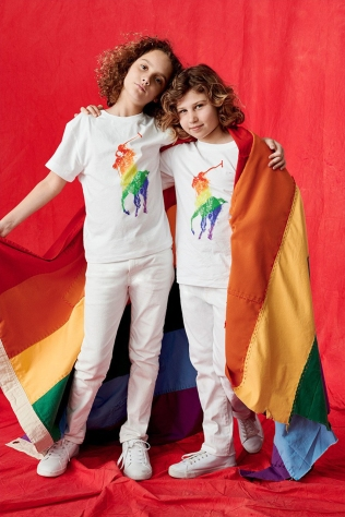 ralph-lauren-lgbtq-pride-month-collection-lookbook-rainbow-flag-006