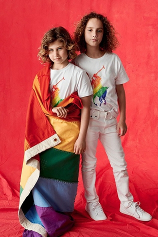 ralph-lauren-lgbtq-pride-month-collection-lookbook-rainbow-flag-007