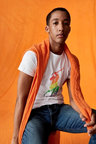 ralph-lauren-lgbtq-pride-month-collection-lookbook-rainbow-flag-008