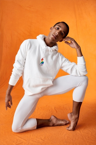 ralph-lauren-lgbtq-pride-month-collection-lookbook-rainbow-flag-009