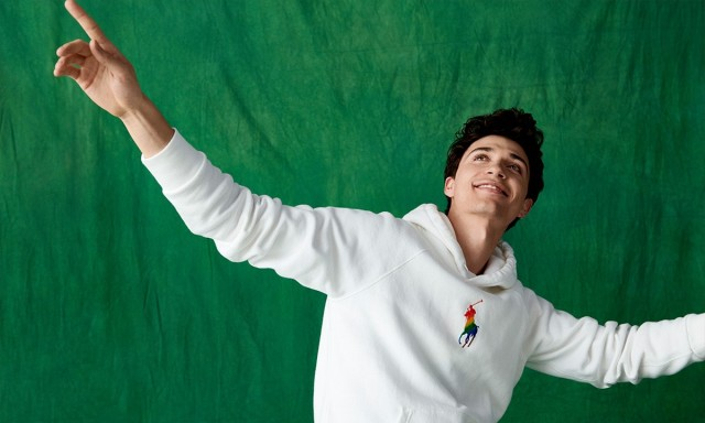 ralph-lauren-lgbtq-pride-month-collection-lookbook-rainbow-flag-013