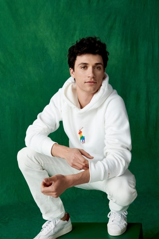 ralph-lauren-lgbtq-pride-month-collection-lookbook-rainbow-flag-014