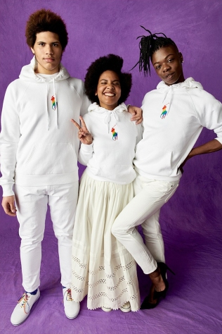 ralph-lauren-lgbtq-pride-month-collection-lookbook-rainbow-flag-020
