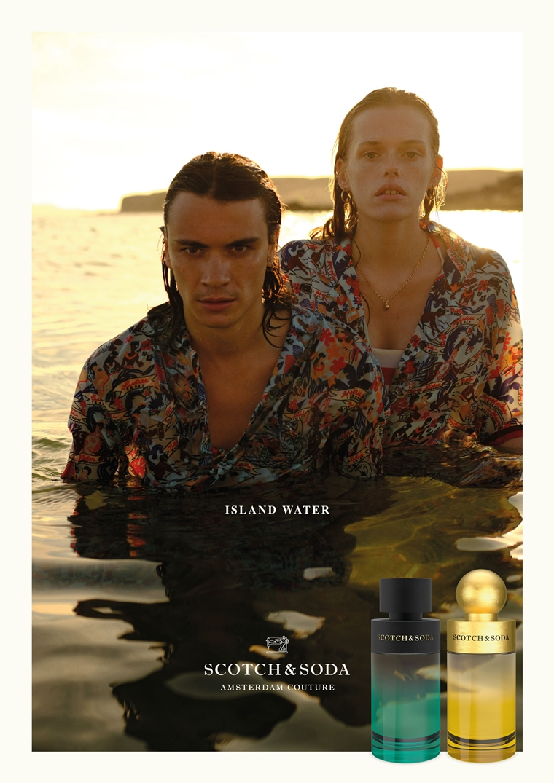 Scotch-Soda-Island-Water-1