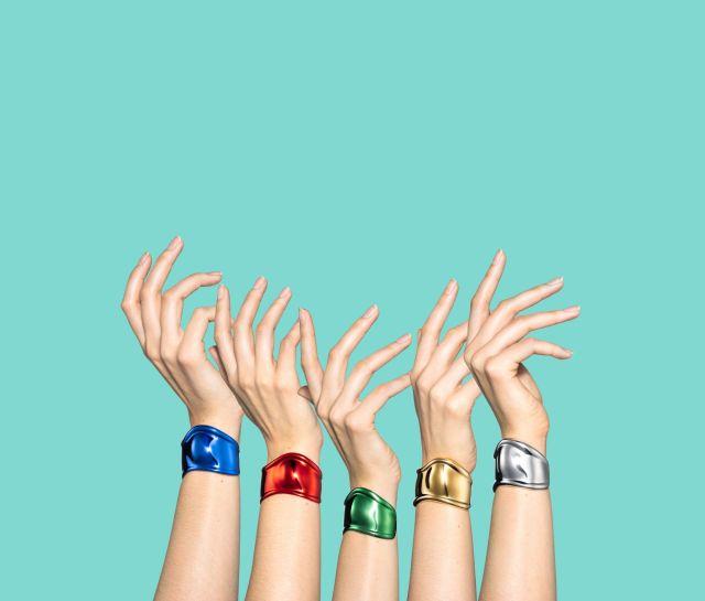 Tiffany-and-Co-Elsa-Peretti-Color-Bone-Cuff-Banner