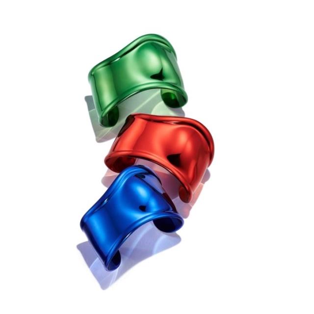 Tiffany-and-Co-Elsa-Peretti-Color-Bone-Cuffs2